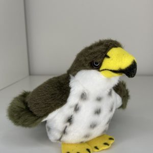 Iné plyšové vtáky