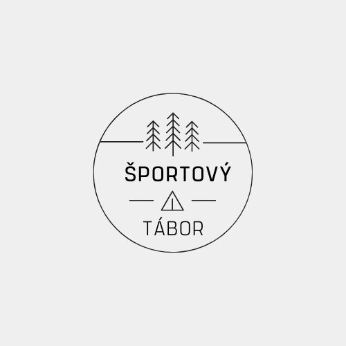 Športový tábor