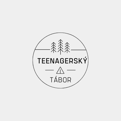 teenagers tábor